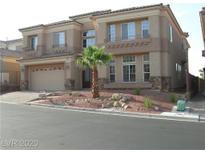 View 9500 Wakashan Ave Las Vegas NV