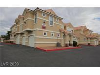 View 5855 Valley # 1037 North Las Vegas NV