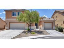 View 6231 Trinity Riv North Las Vegas NV