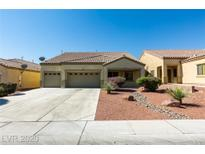View 1009 Bob Barney North Las Vegas NV