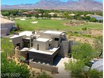 View 1529 Champion Hls Las Vegas NV