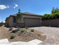 View 5795 Amber Orch Las Vegas NV