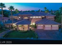 View 82 Innisbrook Ave Las Vegas NV