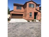 View 5241 Brazelton North Las Vegas NV
