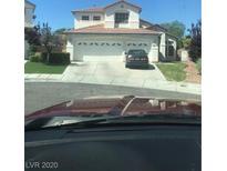 View 1018 Leadville Mdws Henderson NV