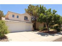 View 2052 Lordsburg Las Vegas NV