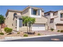 View 9867 Sage Cyn Las Vegas NV