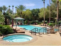 View 1608 Cardinal Blf # 202 Las Vegas NV
