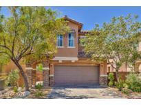 View 7557 Benlomond Ave Las Vegas NV