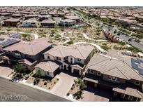 View 494 Rosina Vista St Las Vegas NV