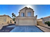 View 1625 Olive Palm Las Vegas NV