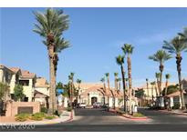 View 5855 Valley Dr # 2081 North Las Vegas NV