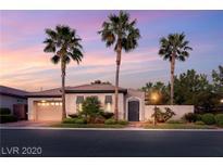 View 3212 Wisteria Tree Las Vegas NV