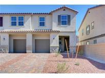 View 5312 Silver Branch Ave Las Vegas NV