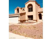View 1632 Royal Palm Las Vegas NV