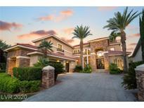 View 1820 Glenview Las Vegas NV