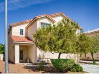 View 8816 Moonwood Ct Las Vegas NV