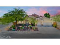 View 5663 Dorian Black Las Vegas NV