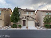 View 1235 Sweet Orange St Las Vegas NV