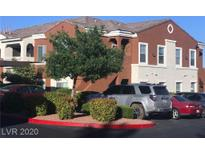 View 9303 Gilcrease Ave # 1228 Las Vegas NV