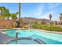 View 8216 Chapelle Ct Las Vegas NV