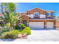 View 3586 Fair Bluff St Las Vegas NV
