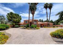 View 6940 Monte Rosa Ave Las Vegas NV