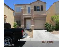 View 11132 Abbeyfield Rose Henderson NV
