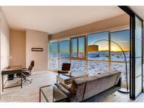 View 4575 Dean Martin # 702 Las Vegas NV