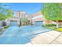 View 5311 Altadonna Ave Las Vegas NV