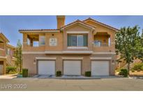 View 251 N Green Valley Pw # 4021 Henderson NV