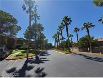 View 2111 Sealion Dr # 206 Las Vegas NV