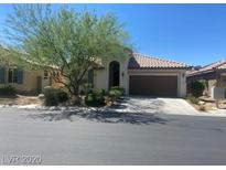 View 8669 Green Rdg Las Vegas NV