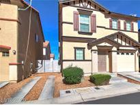 View 1209 Plum Cyn Las Vegas NV