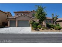View 3812 Specula Wing Dr North Las Vegas NV