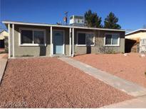 View 808 Monticello Dr Las Vegas NV