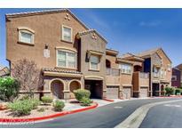 View 3975 Hualapai Way # 269 Las Vegas NV