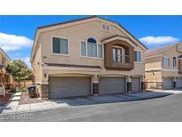 View 6732 Lavender Lilly Ln # 3 North Las Vegas NV