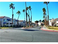 View 4381 Gannet Cir # 5 Las Vegas NV