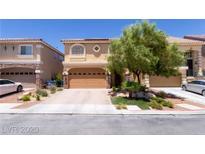 View 5238 Tartan Hl Las Vegas NV