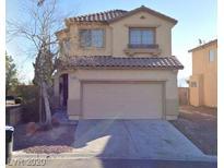 View 3548 Lonesome Drum North Las Vegas NV