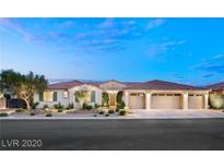 View 9233 Northfield Park Las Vegas NV