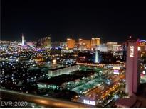 View 4381 Flamingo Rd # 3908 Las Vegas NV