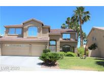 View 7832 Magnolia Glen Ave Las Vegas NV