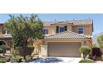 View 4424 Haven Fls North Las Vegas NV