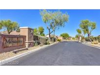 View 9520 Borough Park St Las Vegas NV