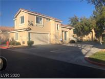 View 2440 Cliffwood Dr Henderson NV