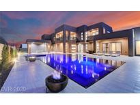 View 3740 Caesars Cir Las Vegas NV