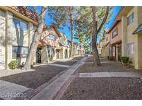 View 886 Flagstone Way Las Vegas NV