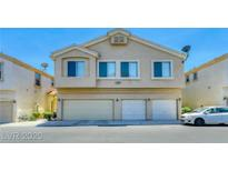 View 6455 Saddle Up Ave # 102 Henderson NV